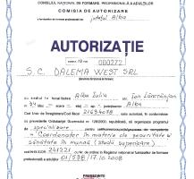 autorizatie-cnfpa-specializare-coordonator-ssm-superior-001