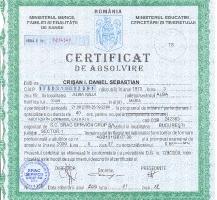 diploma-auditor-calitate-001