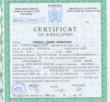 diploma-auditor-mediu-001